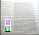 Защитное стекло для Asus Zenpad 10 Z301M Z301Ml Z301MFL P00L водостойкое закаленное 9H 0.4 мм, фото 4