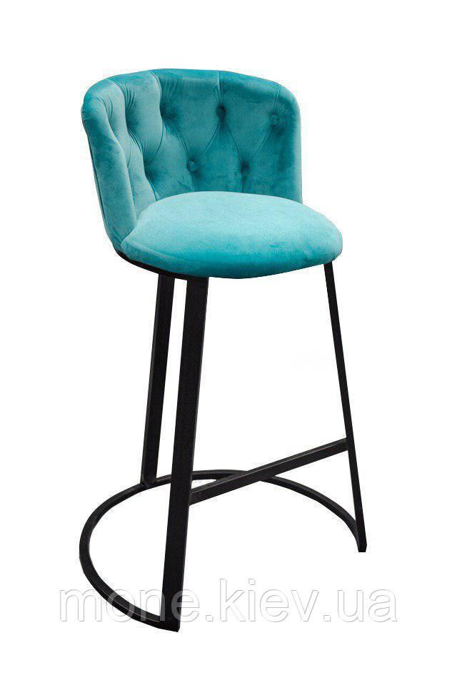 """Барный стул """"Фукс"""""""