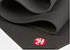 КОВРИК ДЛЯ ЙОГИ Manduka PRO Extra Long PRO85-BLACK (черный), фото 3