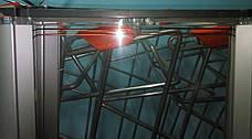 Протикрадіжні ворота, протикрадіжні антени радіочастотні RF, фото 3