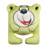 Антистрессовая игрушка Мишка