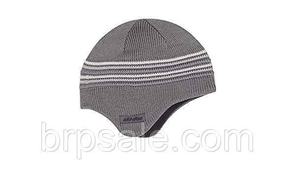 Чоловіча в'язана шапка Ski-Doo KNITTED HAT