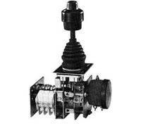 Одноосевой контроллер S2, фото 1