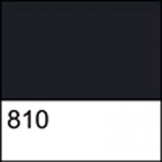 Фарба акрилова по тканині ДЕКОЛА чорна, 50мл ЗХК
