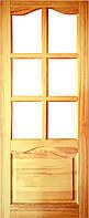 Раздвижные двери ENGLISH 2.5