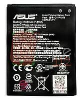 Аккумулятор (АКБ Батарея) Asus C11P1506 (ZenFone Go ZC500TG), 2000 mAh