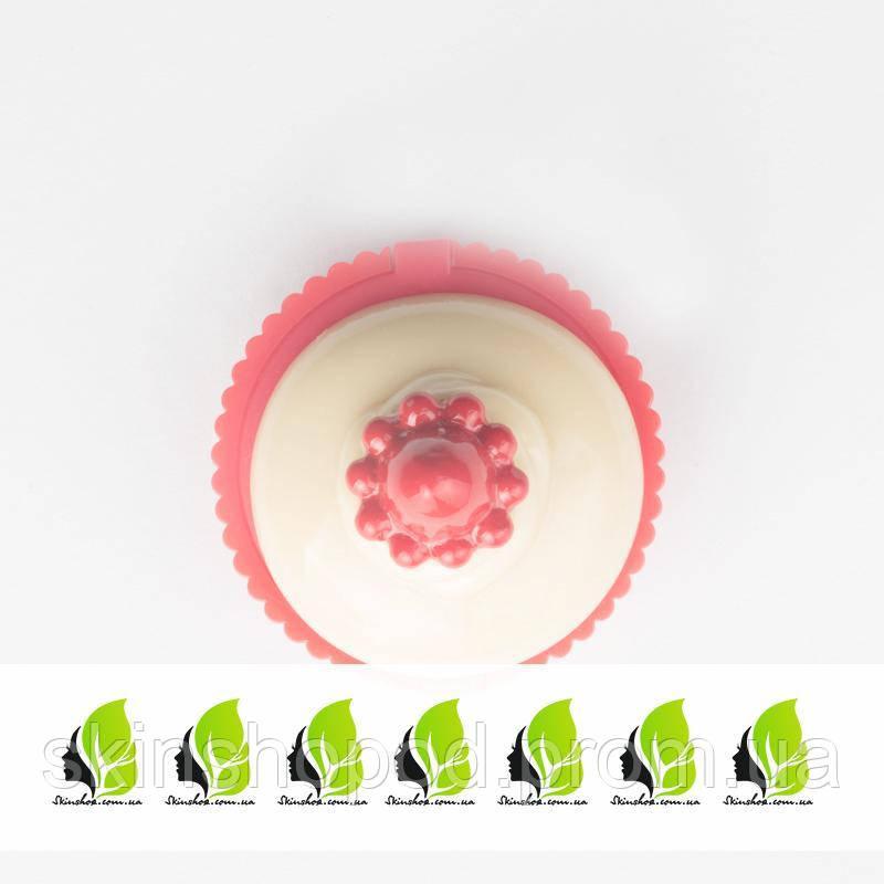 Бальзам-тинт для губ апельсиновый Dessert Time Lip Balm Ad 05 Holika Holika - 7 г