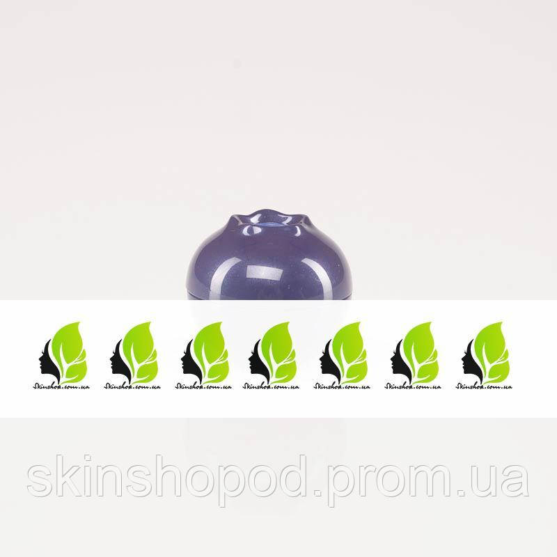 Бальзам для губ с черникой Tony Moly Mini Berry Lip Balm Blueberry SPF15 - 9 г