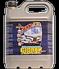 KLVIV MIX GIDREX /5 л Гидрофобизирующая пропитка