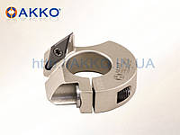 Кольцо для снятия фаски ADCR-220-VB1103 под пластину VBMT 1103.. AKKO