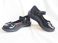 Туфли детские Debenhams (Размер 26 (UK9, EU27))