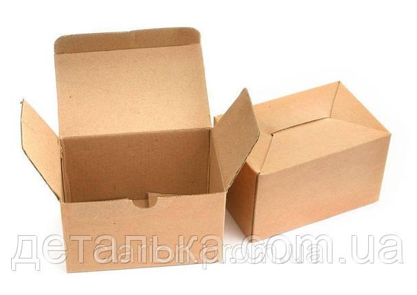 Картонні коробки 218*190*320 мм., фото 2