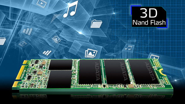 ADATA-SU800-128GB-SATA-III-3D-V-NAND-TLC