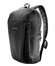 Рюкзак Quechua NH100 10 л черный (2487052), фото 2
