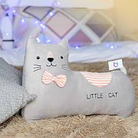 Подушка - игрушка Metoo Милая Кошка Bondik   TU 212