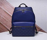 0921f452be28 Мужские Рюкзаки Louis Vuitton — Купить Недорого у Проверенных ...