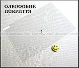Защитное стекло PAJ 9H для планшета Lenovo Tab M10 TB-X605 (X605L X605F x505L x505F)  водостойкое 0,4 мм, фото 4