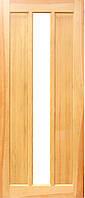 Раздвижные межкомнатные двери GRANDEE 2.5