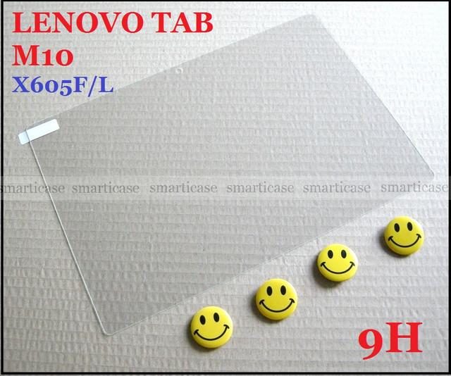 захисне скло lenovo tab m10 x605l x605f