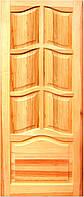 Входные двери VOLNA 1.1