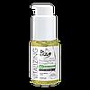 Концентрат масла черного тмина для волос Vitalizing
