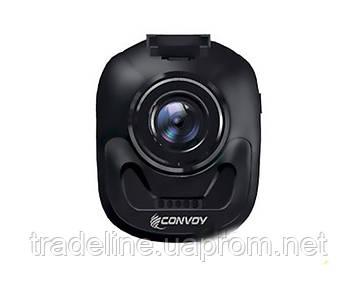 Видеорегистратор Convoy CV DVR-530FHD