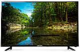 "Телевизор 40"" Samsung Slim 4K 3840x2160 , SmartTV LED!, IPTV, Android, T2, WIFI, USB КОРЕЯ!, фото 6"