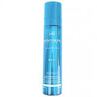 Мист для укрепления и защиты волос Lador Wonder Pick Clinic Water PH 4.9 - 100 мл