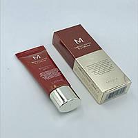 ББ крем MISSHA Perfect Cover BB Cream SPF42 20 мл