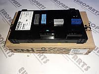 Блок управления Боди компьютер ECU BODY COMPUTER Iveco Trakker Stralis Ивеко 5801926270 504300392, фото 1