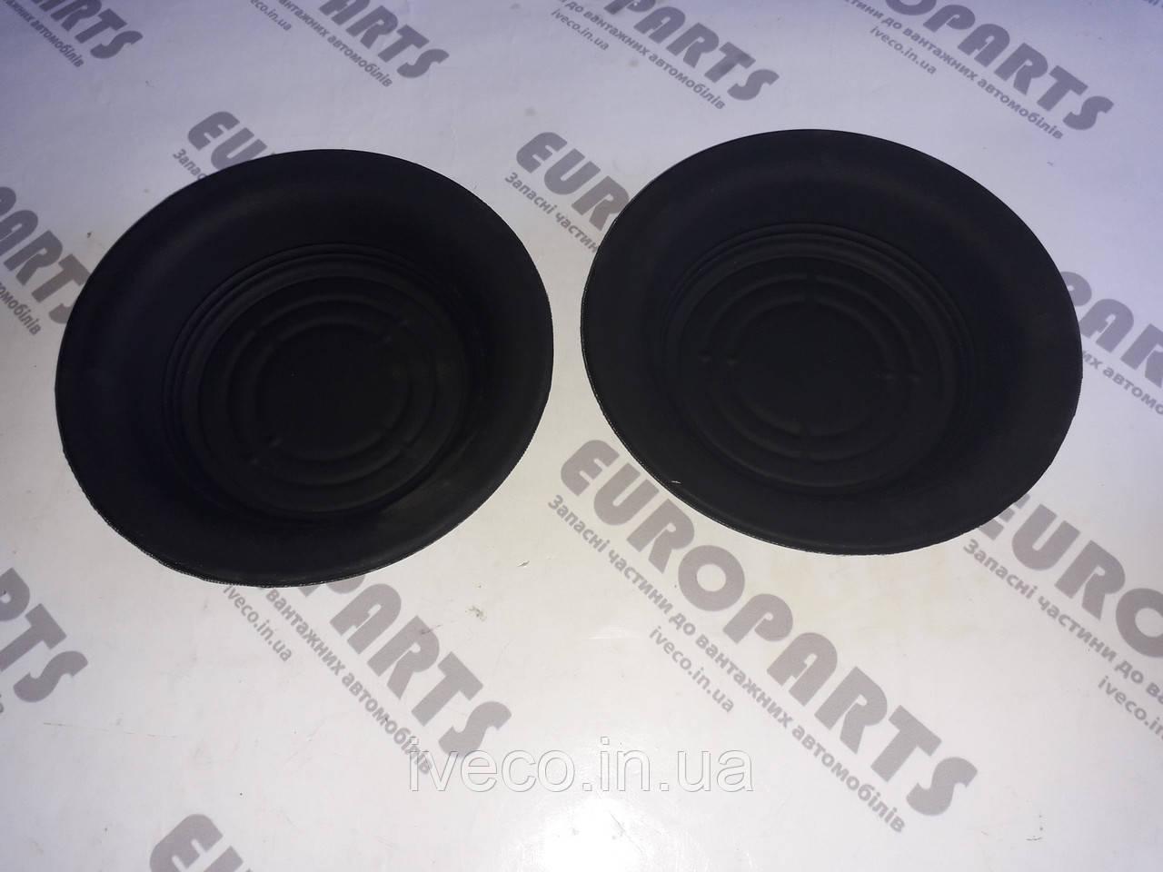 Диафрагма камеры тормозной резина T24 мелкая 8971205304 0220007090 0004212086 , фото 1
