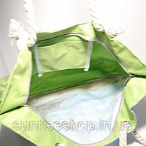Пляжная сумка опт и розница, фото 3