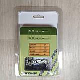 Бензопила-сучкорез CRAFT K300S одноручная, фото 7
