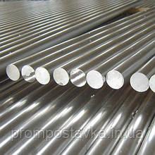 Пруток круглый (круг) AISI 304 нержавеющий, 36 мм
