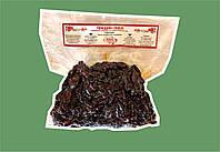 Сушеные (вяленые) помидоры 1 кг.  с оливковым маслом, смесью трав в вакуумной упаковке