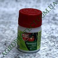Інсектицид Прованто Отек (Протеус) 50мл, SBM-Bayer