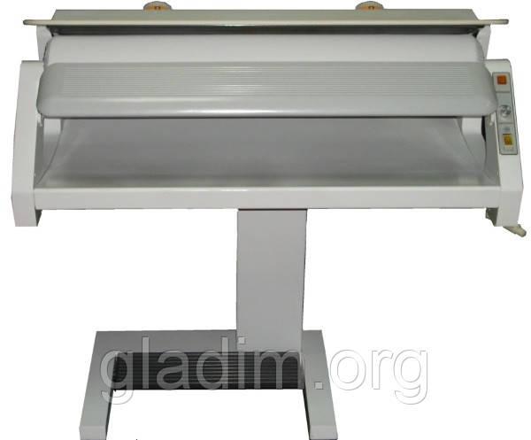 Гладильная машина SIEMENS WB 3950