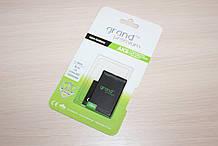 Аккумулятор GRAND Premium Nokia BL-4J (C6)
