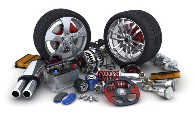 Автомобильные товары и аксессуары. Авто-тема.