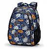 Рюкзак школьный ортопедический Dolly 537