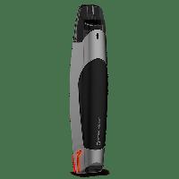 Joyetech Exceed Edge Pod Kit Gray (JTXEPG)