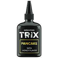 """TRIX """"Pancake"""" 100 ml 0 мг/мл (TRX-PC-0)"""