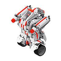 Xiaomi MI Bunny Building Block Transformers Robot (LKU4021CN / LKU4025GL)