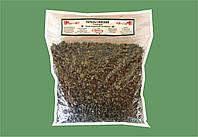 Сушенный (вяленый) сладкий перец 1 кг.  в вакуумной упаковке