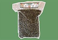 Сушенный (вяленый) сладкий перец 5 кг.  в вакуумной упаковке