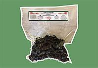 Сушенный (вяленый) сладкий перец 1 кг. с оливковым маслом в вакуумной упаковке