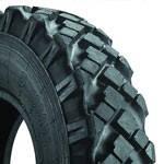 Грузовые шины 12,00R20 КИ-113 Росава