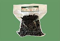 Сушенный (вяленый) сладкий перец 5 кг. с оливковым маслом в вакуумной упаковке