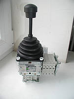 Многоосевой командоконтроллер V6, фото 1