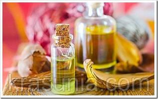 Как выбрать массажное масло?